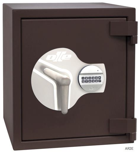 Olle safes<br><span>For all your other needs</span>